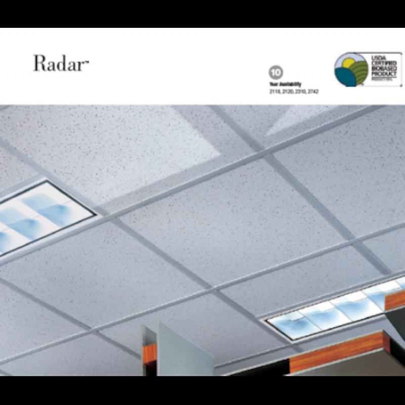 Usg Acoustical Plaster : Usg aspen basic acoustical ceiling panels