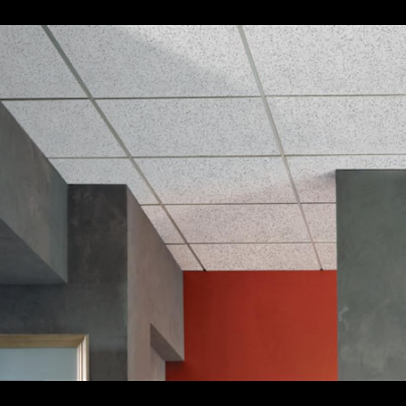 Usg Acoustical Plaster : Impressions mm usg boral madex plaster