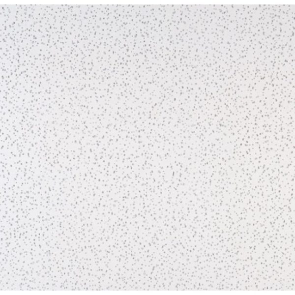 Wonderful 1 X 1 Acoustic Ceiling Tiles Tall 12X12 Ceiling Tile Replacement Clean 12X12 Interlocking Ceiling Tiles 18 Ceramic Tile Youthful 1X1 Ceramic Tile Blue24 X 24 Ceramic Tile OWA   Alto 1200x600mm Square Edge Ceiling Tiles Madex Plaster ..