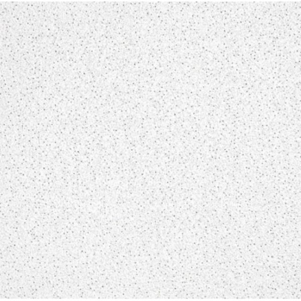 Beautiful 1 X 1 Acoustic Ceiling Tiles Thick 12X12 Ceiling Tile Replacement Rectangular 12X12 Interlocking Ceiling Tiles 18 Ceramic Tile Youthful 1X1 Ceramic Tile Yellow24 X 24 Ceramic Tile Sandila Micro™ 1200x600x15mm Square Edge Ceiling Tile Madex Plaster ..
