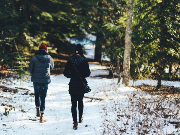winter_walk