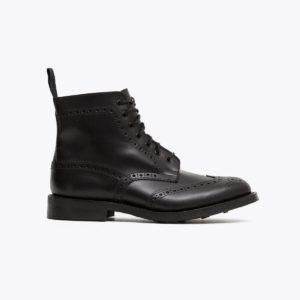 junya-boot-black1alt