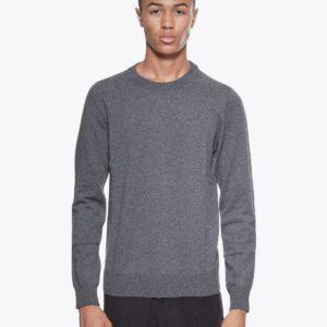 mm-sweat-knitted-grey01alt