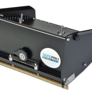 Tapepro  T-200 Flat Box