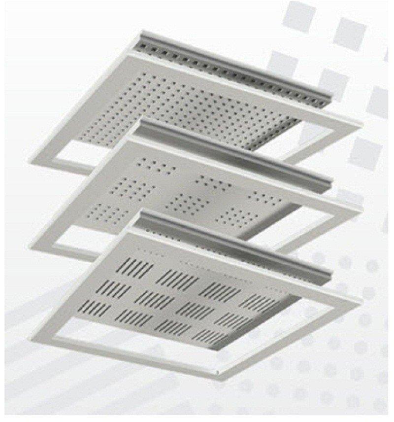 Gyptone Access Panel Madex Plaster Linings Pty Ltd