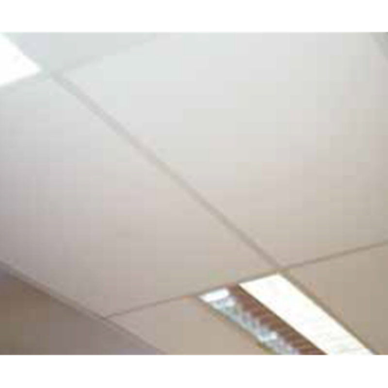 1213x603x10mm Plasterboard Ceiling Tiles