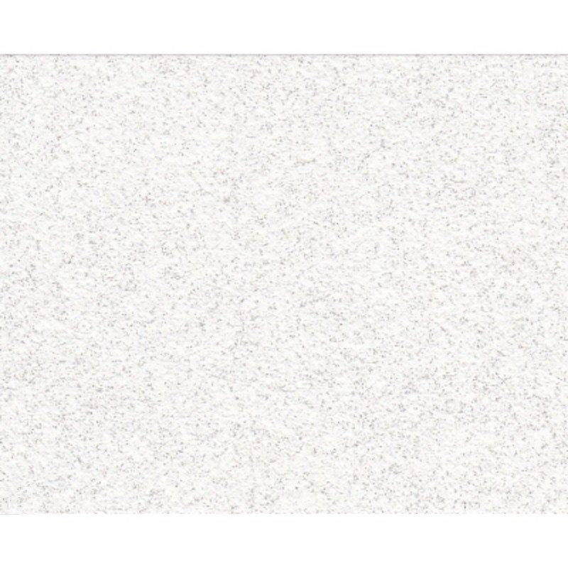 Owa sinfonia 1200x600x15mm madex plaster madex plaster for Owa sinfonia datenblatt