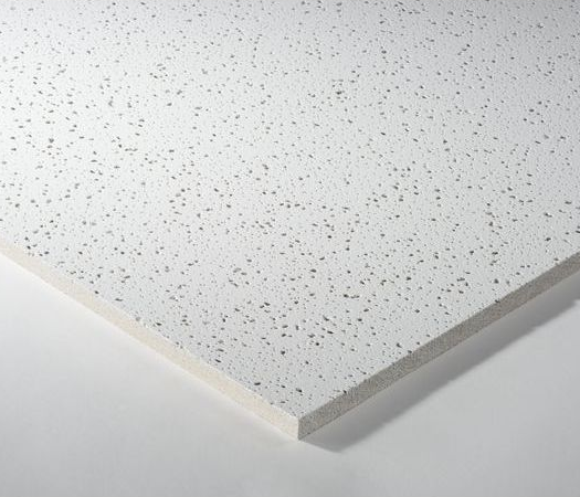 Amf Thermatex 174 Mercure 1200x600 Madex Plaster Linings