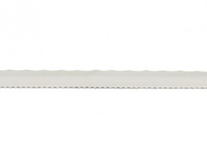 EDMA Insulation Knife