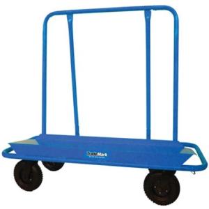 plaster trolley1