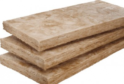 Earthwool High Performance Batts R2.7x430x90mm