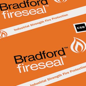 FIRESEAL PARTY WALL BATT